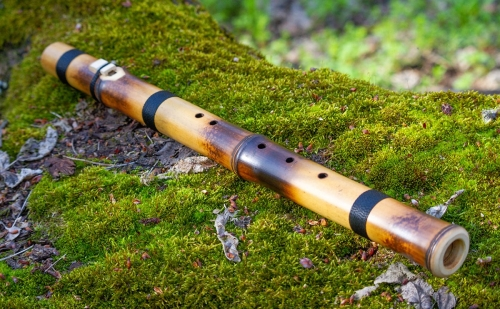 Флейта Любви G4 (соль)