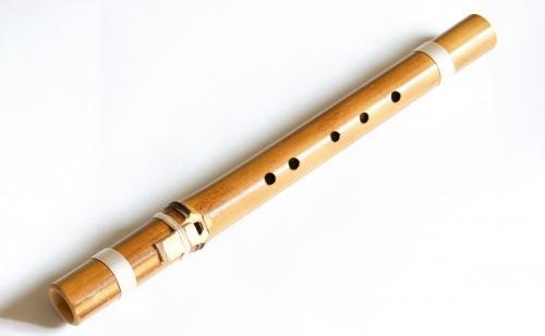 Флейта Любви D5 (ре)