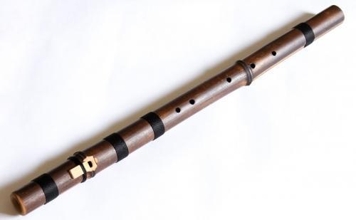 Флейта Любви D4 (ре)