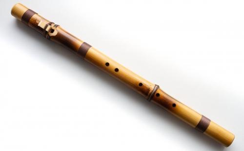 Флейта Любви Е4 (ми)